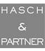 Hasch &Partner