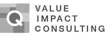 Value Impact Consulting
