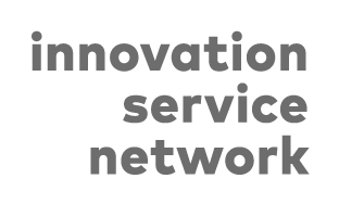 innovation service network