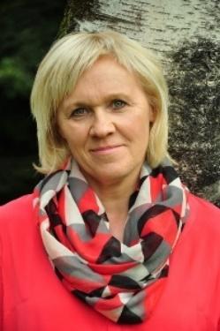 Maria Kainz