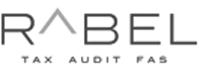 Rabel & Partner GmbH Wirtschaftsprüfungs- und Steuerberatungsgesellschaft