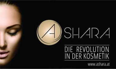 Ashara Crowdfunding