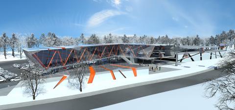 Zum Projekt - Crowdfunding Generationenprojekt der Gasteiner Bergbahnen AG