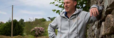 Crowdfunding Weinbau Uwe Schiefer