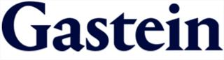 Logo Gastein