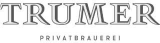 Trumer Logo