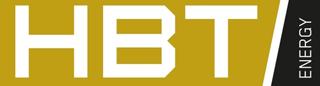 Projektlogo HBT Energietechnik GmbH