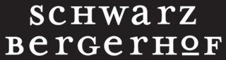 Schwarzbergerhof Logo